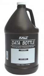 Datatainer Chemical Jug 32 oz