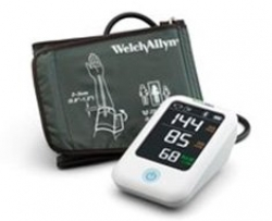 Monitor, Digital Blood Pressure System, Welch Allyn
